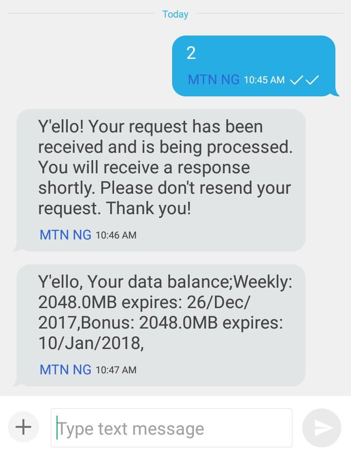 Mtn Free Browsing Cheat Code 2018 - Entmediahub