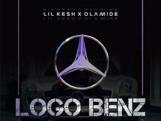 Lil Kesh ft. Olamide – Logo Benz