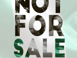 2Baba, M.I Abaga, Teni, Waje, Chidinma, Cobhams Asuquo – Not For Sale