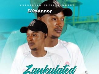 Slimbeezy - Zankulated