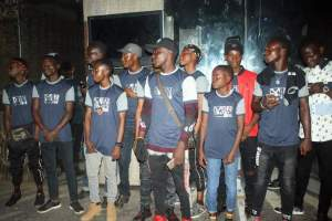 6 things you didn't know about Lyon Dynasty Music (Ldm)