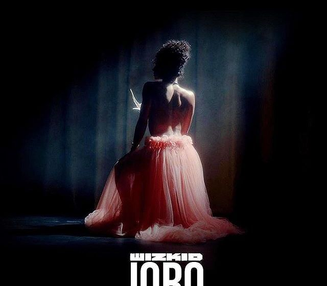 [AUDIO + VIDEO] : Wizkid – Joro