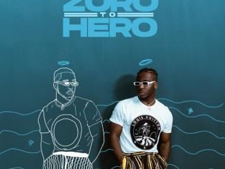 DOWNLOAD : Zoro – Zoro to Hero [MP3]