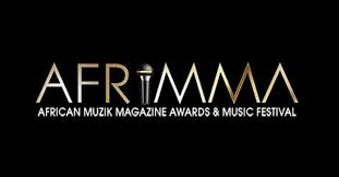 AFRIMMA 2019: Full List of Winners