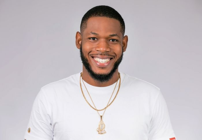 Bbnaija 2019:Frodd Reveals Why He Will Miss The Big Brother Naija House