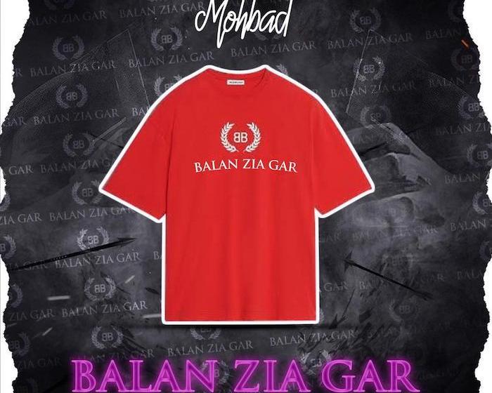 Download: Mohbad – Balan Zia Gar (MP3)