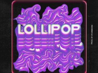 DOWNLOAD : Yomi Blaze ft Picazo X Trod – Lollipop [MP3]