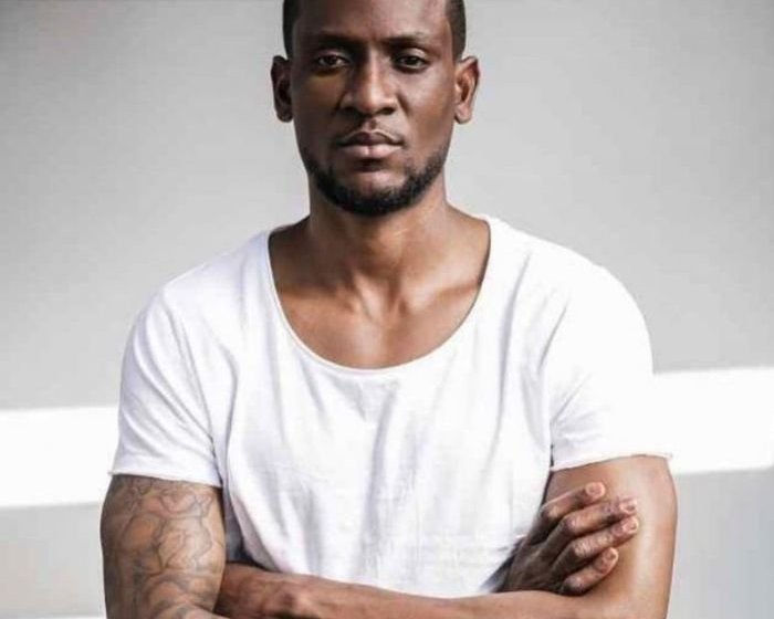 BBNaija star, Omashola reveals his type of woman