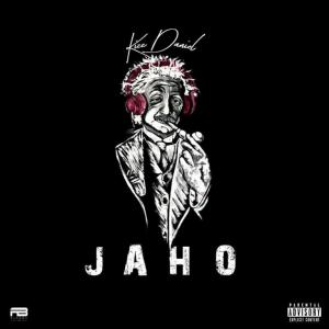 DOWNLOAD : Kizz Daniel – Jaho [MP3]