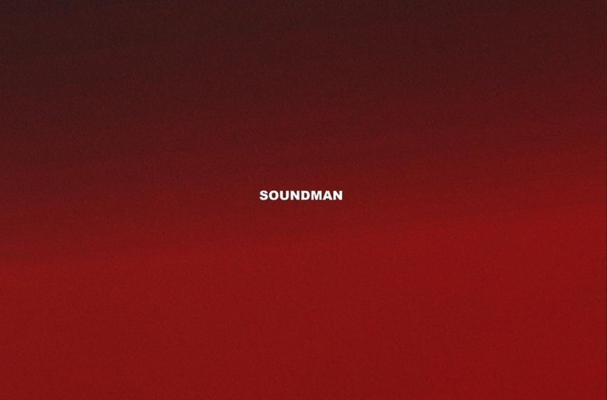 FULL EP : Wizkid – Soundman Vol. 1 [DOWNLOAD]