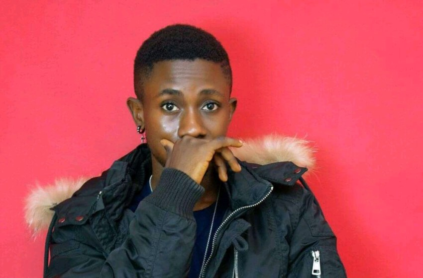 Singer Taymie Sophist ask for diss track – Rappers Come for him