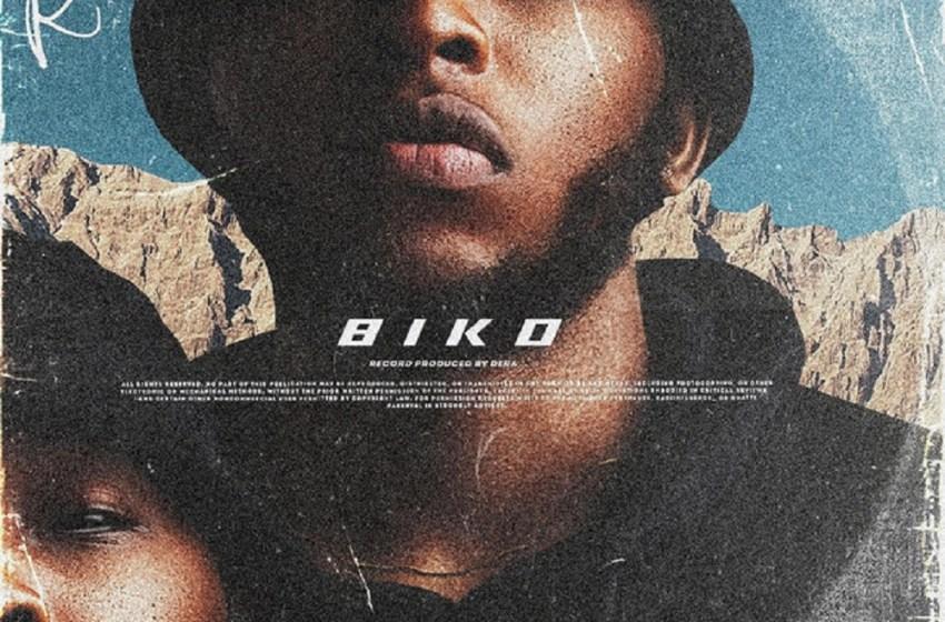 AUDIO : Rhatti – Biko