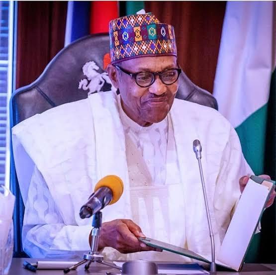 COVID-19: Federal Government Release 10 Billion Naira to Lagos State