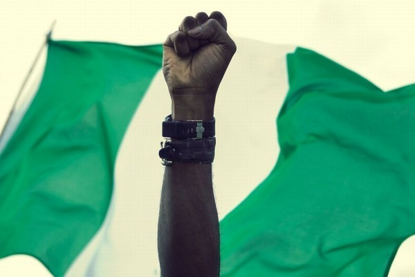 (Giant of Africa) 12 popular slang only Nigerians can understand