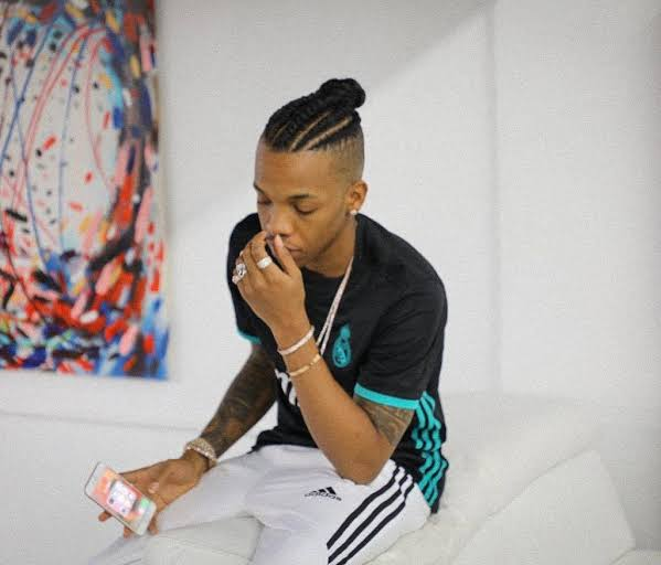 Tekno Discloses Date For His New Single