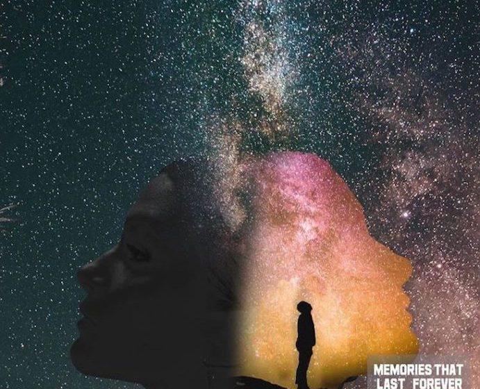 [Music]:Sarz X Wizkid – Hold meo