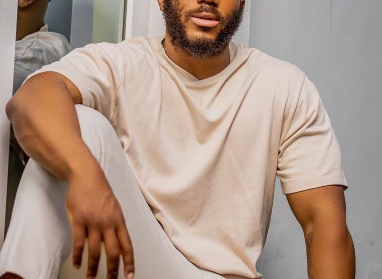 "#Bbnaija2020:""I Will Beat Up Anyone Who Tries To Embarrass Me On National TV"" – Kiddwaya Says"