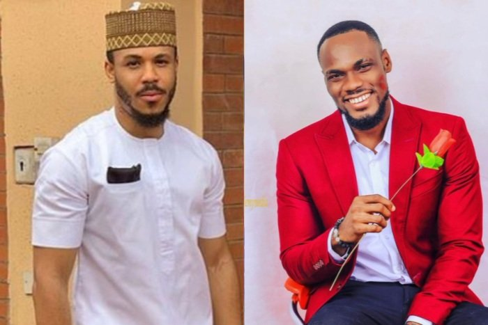 "#Bbnaija2020:""Prince, I'm Sorry I Raised My Voice At You"" – Here's How Ozo Apologised To Prince After Their rift Last Night"
