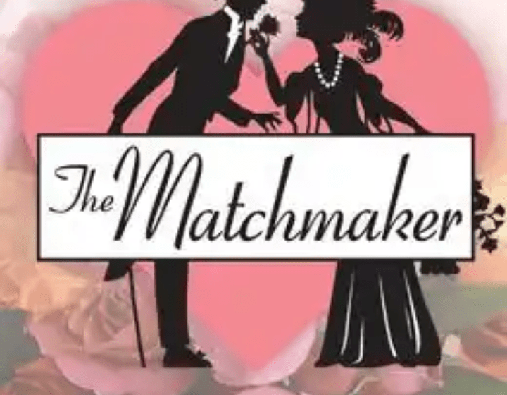 Story: The MatchMaker Episodes 11 – 21 Complete Season