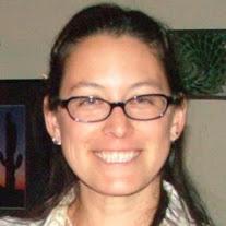 Shelah I. Morita, Ph.D., AAAS EEA Fello