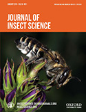 Journal of Insect Science