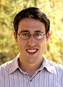 Adrian Smith, Ph.D.