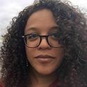 Jessica Ware, Ph.D.