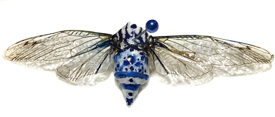 ink-the-artist-cicada