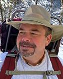 J.T. Vogt, Ph.D.