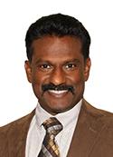 Surendra Dara, Ph.D.