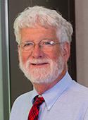 Douglas G. Pfeiffer, Ph.D.