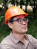 Jian Duan, Ph.D.