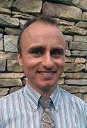 Joe M. Kaser, Ph.D.