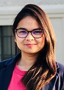 Angelita L. Acebes-Doria, Ph.D.