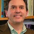 Lawrence Hurd, Ph.D.