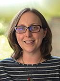 Lauren Diepenbrock, Ph.D.