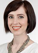 Meredith Spence Beaulieu, Ph.D., BCE-Intern