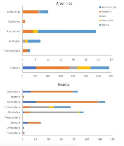 Valdez 2020 figures