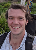 Charles Braman