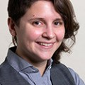 Carly Tribull, Ph.D.