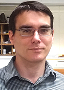 Samuel Bolton, Ph.D.