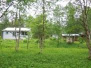 DSCN7579