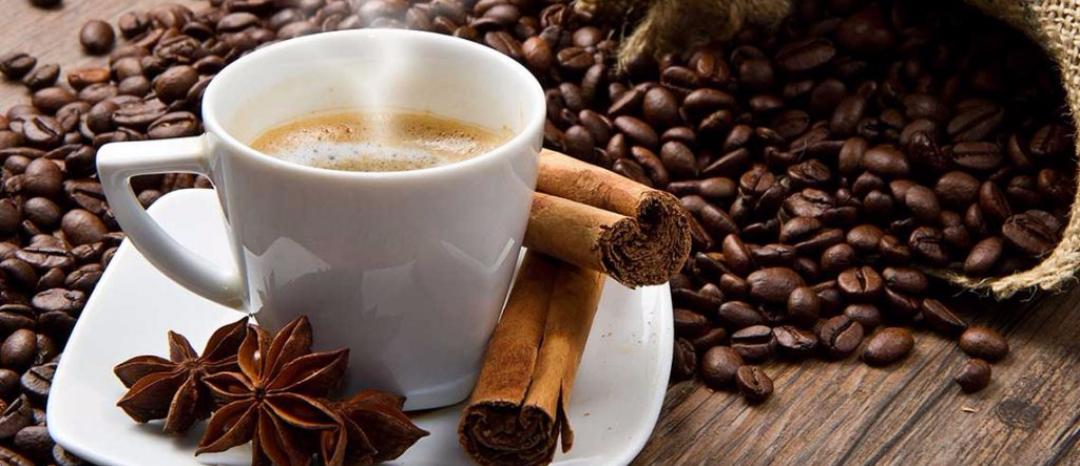 ¿Cederías tus datos por café gratis?