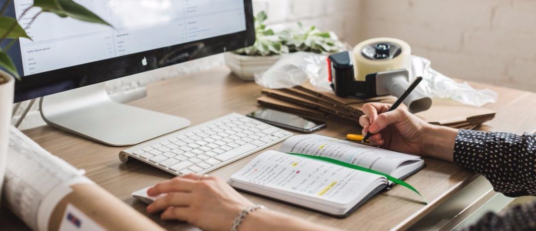Plataformas online para freelancers