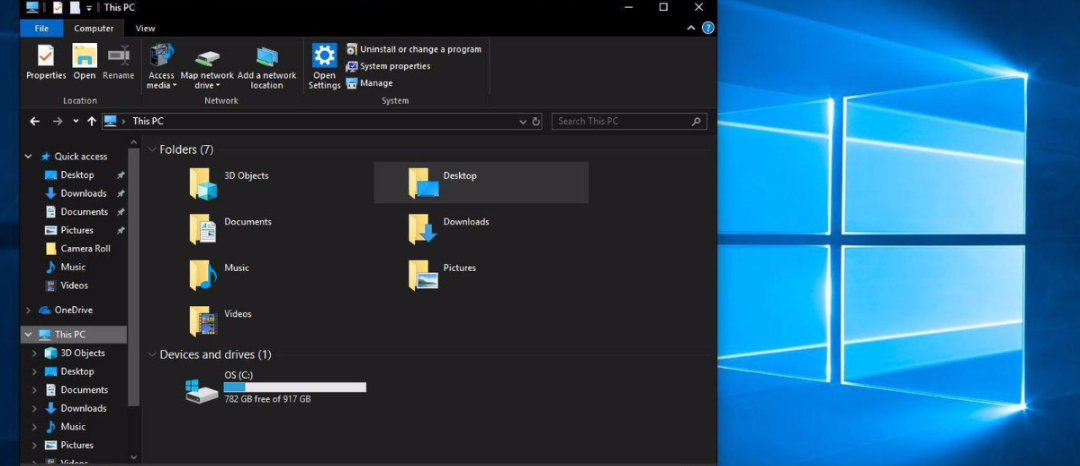 La actualización de Octubre 2018 de Windows 10 puede borrar tus archivos
