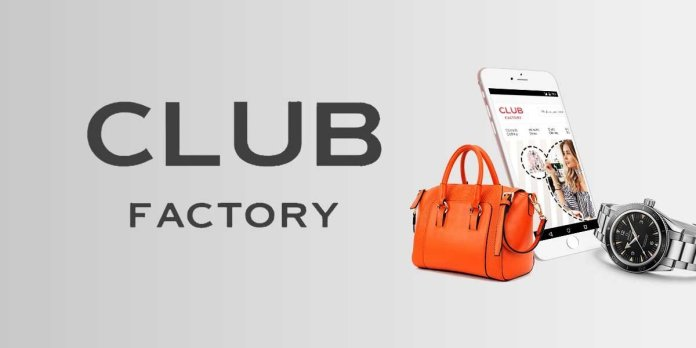 Image result for club factory