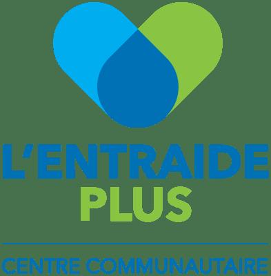 LEntraidePlus-logo-service-aines-et-proches-aidant