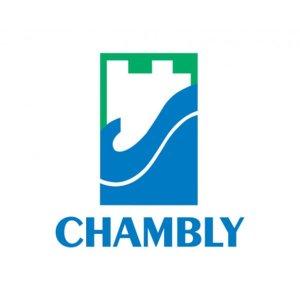 Ville de Chambly