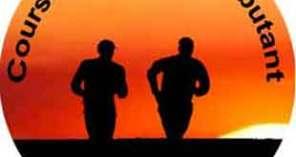 perdre du poids avec un programme de running débutant
