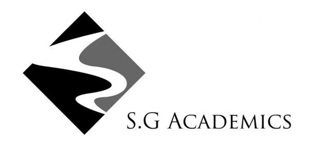 List of Coaching Institutes to prepare for UGC NET Exam?
